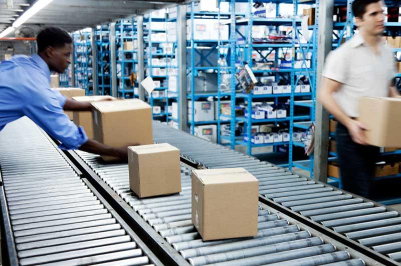 Picking e Packing: como melhorar o atendimento de pedidos