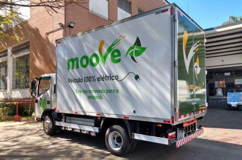entrega-sustentavel-flash-courier-moove