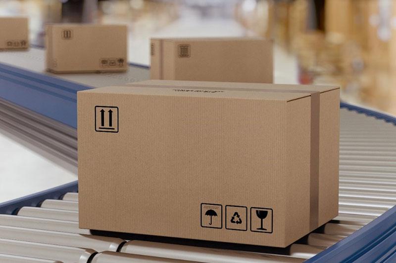 Fulfillment center: o que é e qual a sua importância para o e-commerce